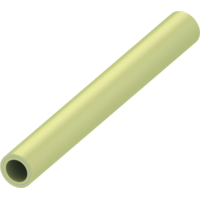Труба для водоснабжения PE-Xc d16 x 2,2 мм, 50м, TECEflex 700516